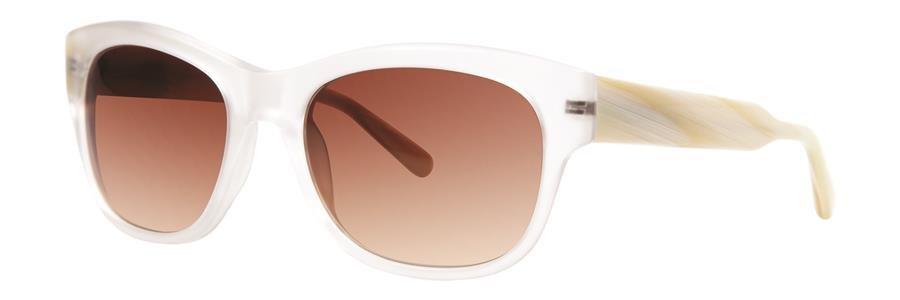 Vera Wang V299 Crystal Sunglasses Size54-19-135.00