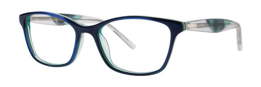 Vera Wang V322 Midnight Sunglasses Size50-16-130.00