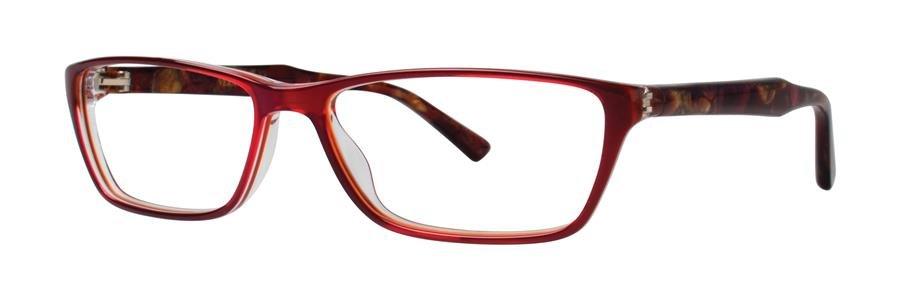 Vera Wang V348 Berry Sunglasses Size53-14-135.00