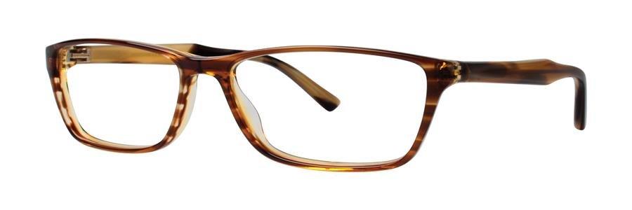 Vera Wang V348 Tabac Sunglasses Size53-14-135.00
