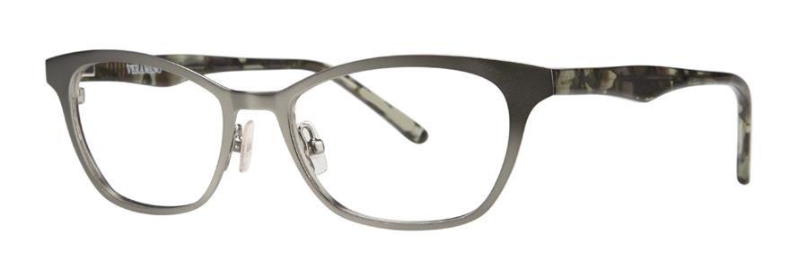 Vera Wang V352 Fern Sunglasses Size51-17-140.00