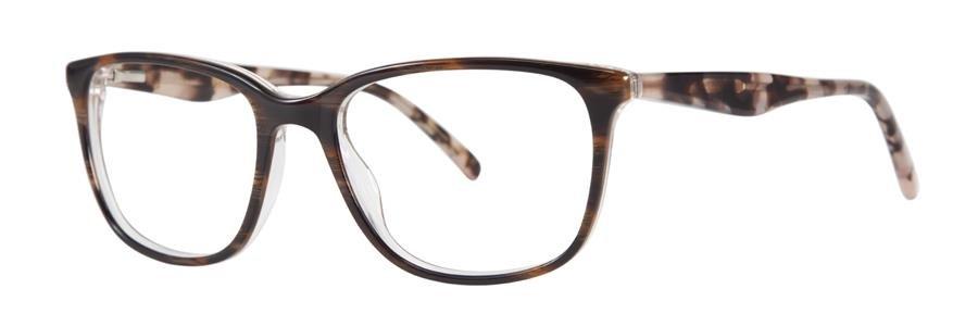 Vera Wang V354 Horn Sunglasses Size53-18-135.00