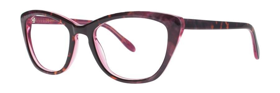 Vera Wang V365 Tortoise Sunglasses Size52-18-135.00