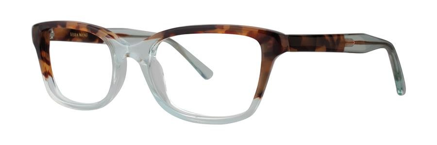 Vera Wang V371 Mint Sunglasses Size50-18-138.00