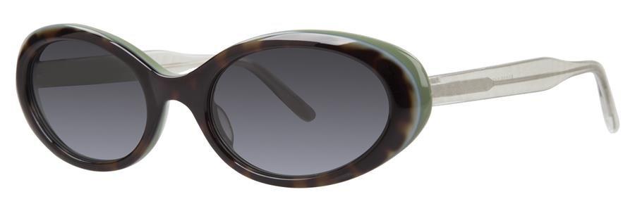 Vera Wang V409 Tortoise Sunglasses Size51-19-143.00