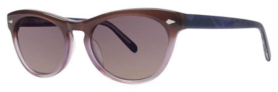 Vera Wang V413 Lilac Sunglasses Size50-18-140.00