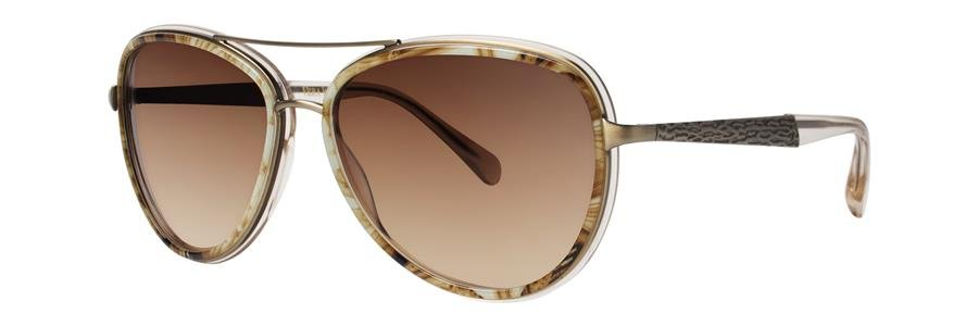Vera Wang V421 Dune Sunglasses Size60-15-135.00