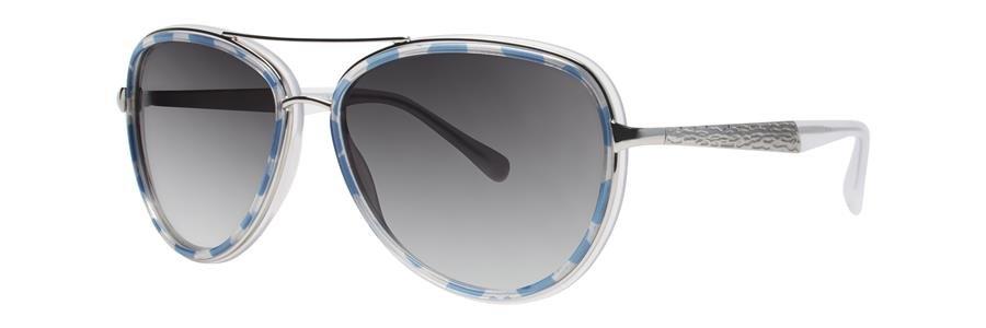 Vera Wang V421 Picnic Sunglasses Size60-15-135.00