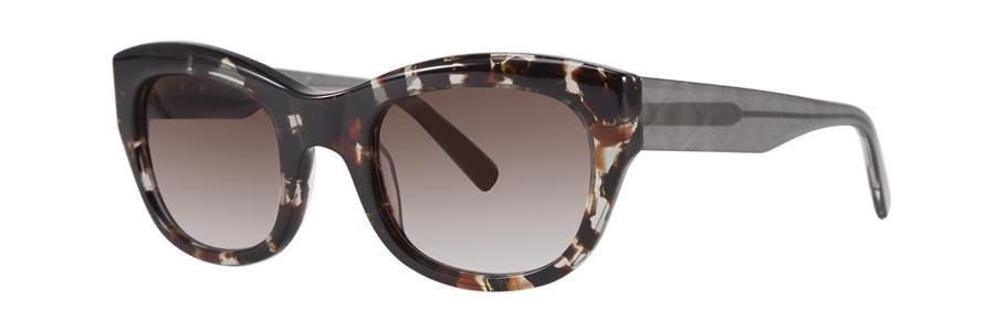Vera Wang V432 Crystal Tortoise Sunglasses Size51-24-135.00