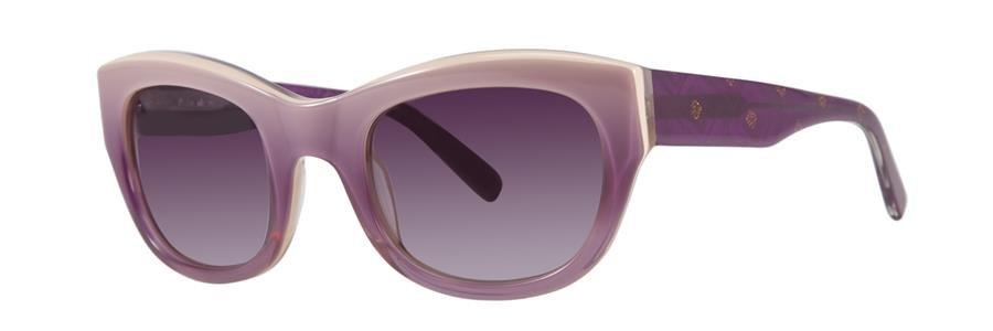 Vera Wang V432 Lily Sunglasses Size51-24-135.00