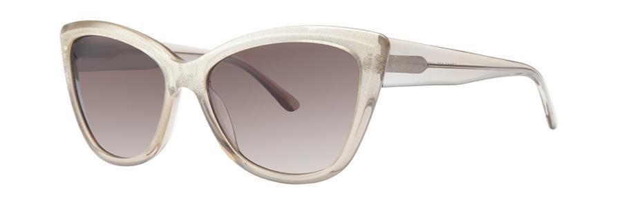 Vera Wang V433 Gold Dust Sunglasses Size57-16-135.00