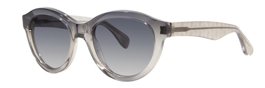 Vera Wang VESPERA Dove Sunglasses Size51-19-135.00