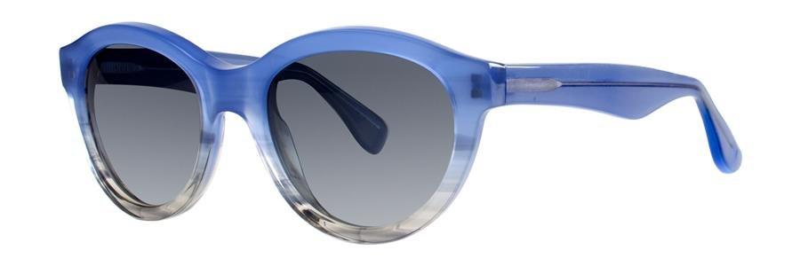 Vera Wang VESPERA Sky Sunglasses Size51-19-135.00