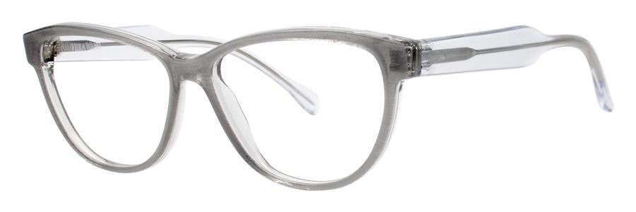 Vera Wang VEVA Timber Sheer Eyeglasses Size56-13-140.00