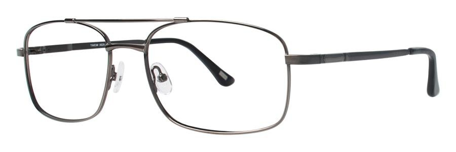 Timex X029 Slate Eyeglasses Size53-18-135.00