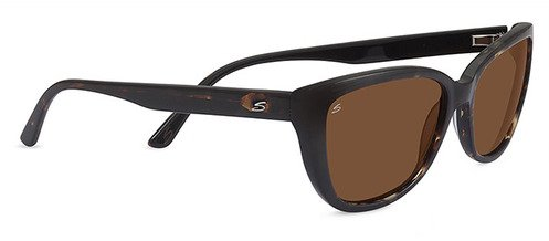 Serengeti Sophia Tortoise Sunglasses