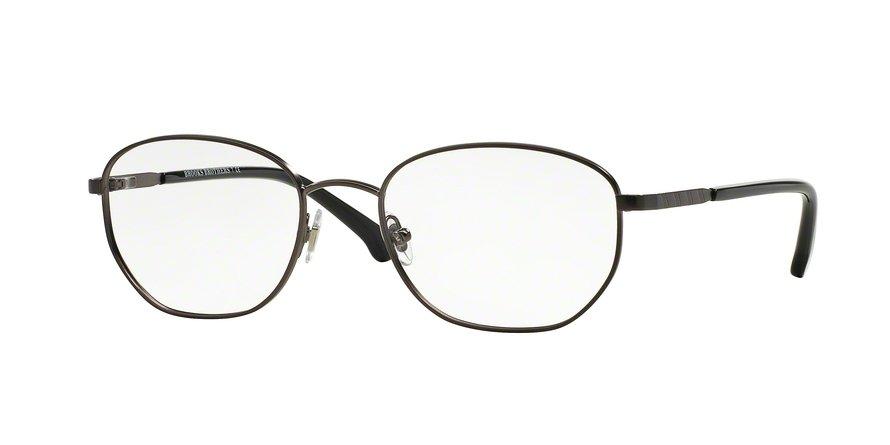 Brooks Brothers 0BB1038 Gunmetal Eyeglasses