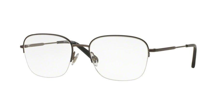 Brooks Brothers 0BB1043 Gunmetal Eyeglasses