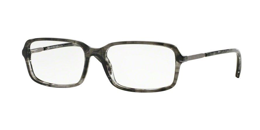 Brooks Brothers 0BB2027 Black Eyeglasses