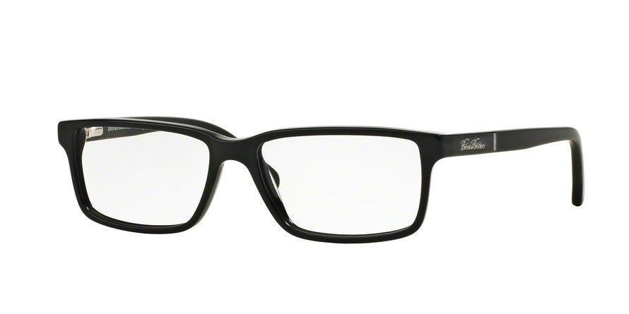 Brooks Brothers 0BB2029 Black Eyeglasses