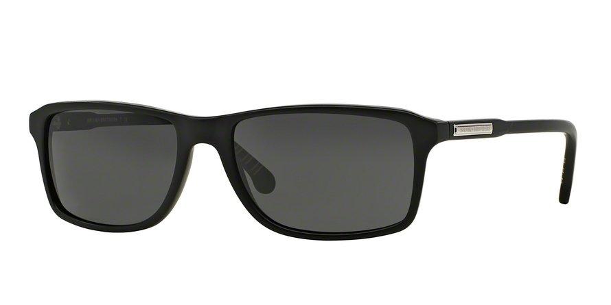 Brooks Brothers 0BB5019 Black Sunglasses
