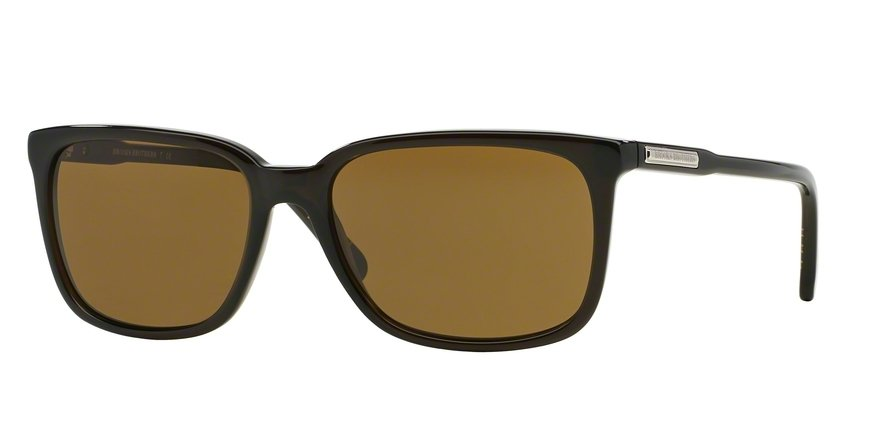 Brooks Brothers 0BB5020 Green Sunglasses