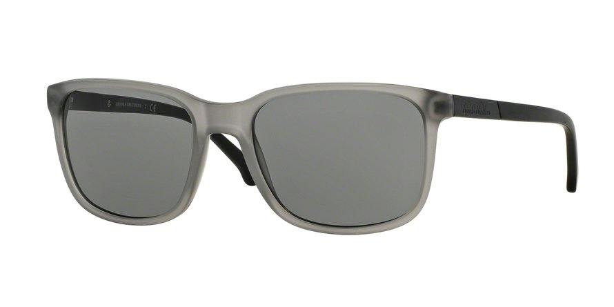 Brooks Brothers 0BB5026S Grey Sunglasses