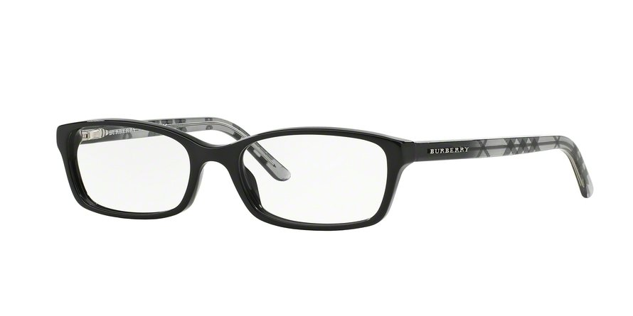 Burberry 0BE2073 Black Eyeglasses