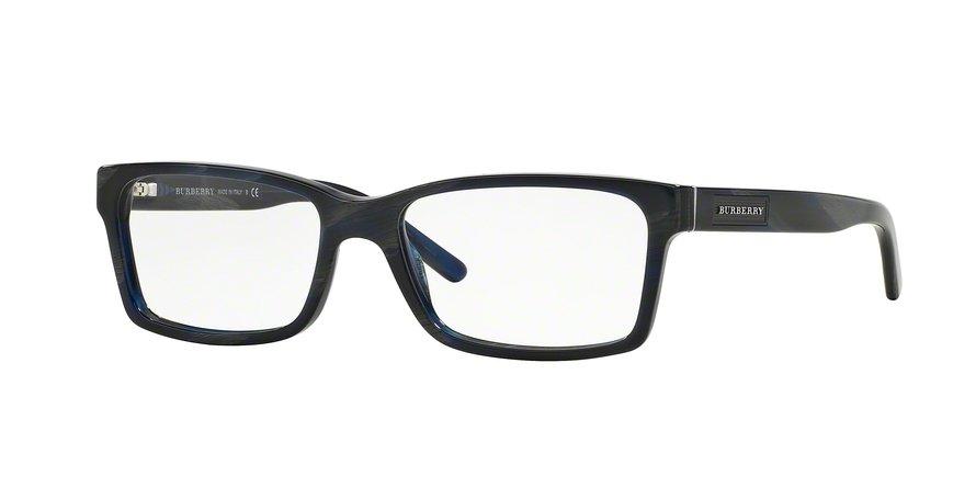 Burberry 0BE2108 Blue Eyeglasses