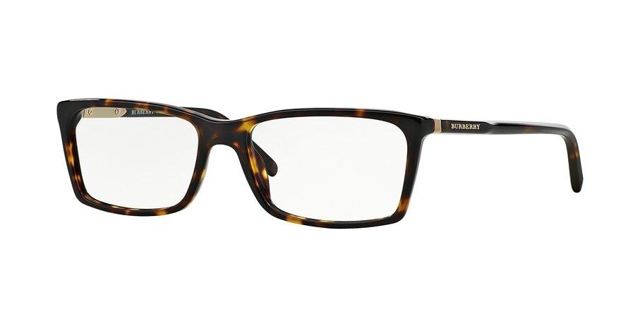 Burberry 0BE2139 Havana Eyeglasses