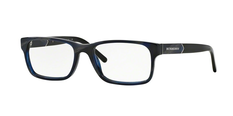 Burberry 0BE2150 Blue Eyeglasses