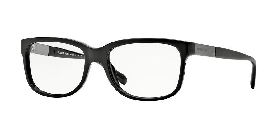Burberry 0BE2164 Black Eyeglasses