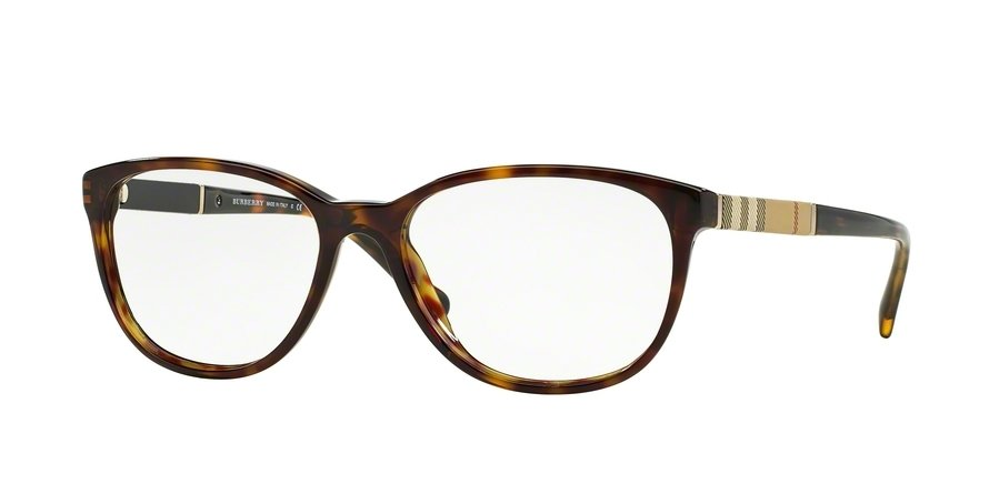 Burberry 0BE2172 Havana Eyeglasses