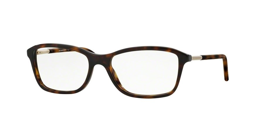 Burberry 0BE2174 Havana Eyeglasses