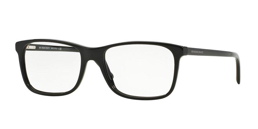 Burberry 0BE2178 Black Eyeglasses