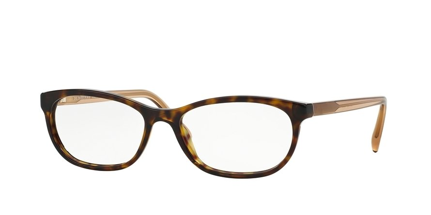 Burberry 0BE2180 Havana Eyeglasses