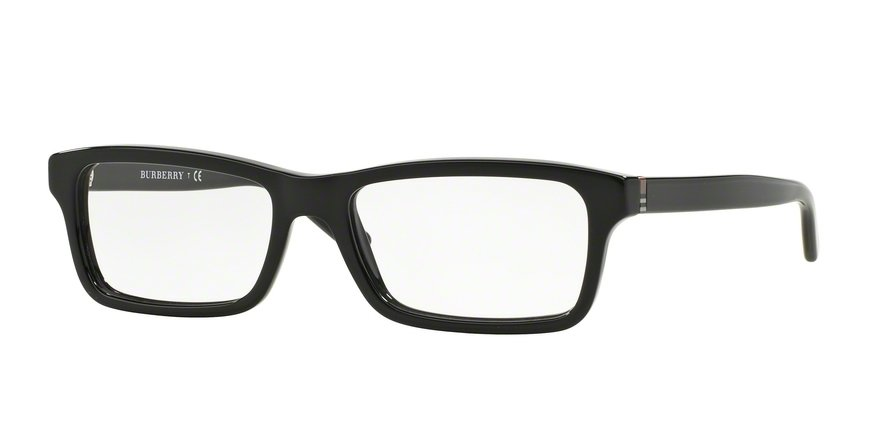 Burberry 0BE2187 Black Eyeglasses