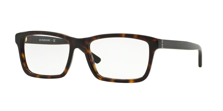 Burberry 0BE2188 Havana Eyeglasses