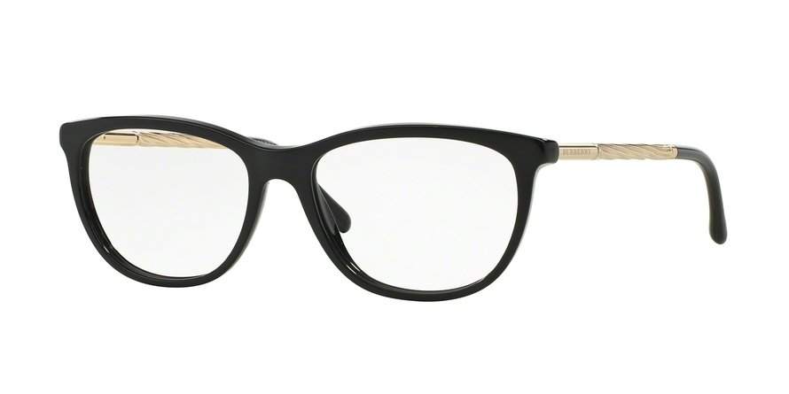 Burberry 0BE2189 Black Eyeglasses