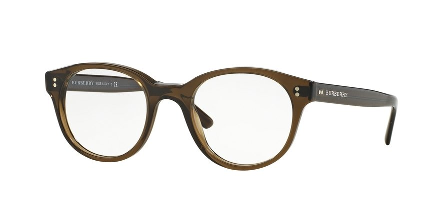 Burberry 0BE2194 Green Eyeglasses
