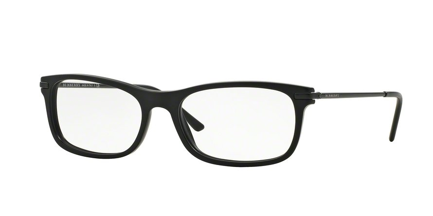 Burberry 0BE2195 Black Eyeglasses