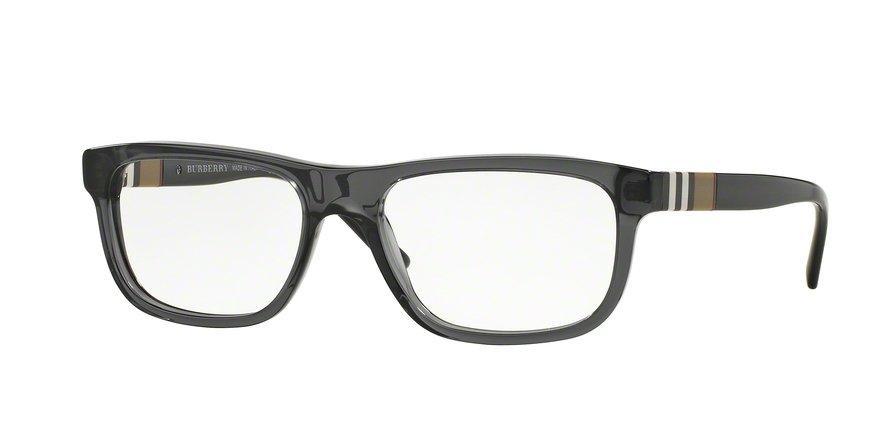 Burberry 0BE2197 Grey Eyeglasses