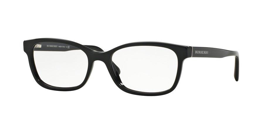 Burberry 0BE2201 Black Eyeglasses