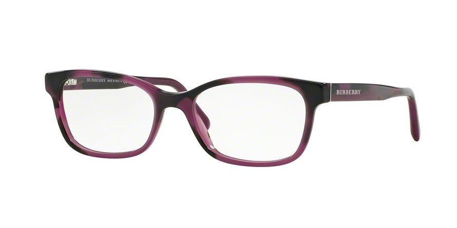 Burberry 0BE2201 Blue Eyeglasses