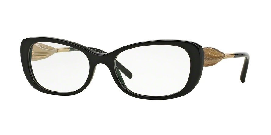 Burberry 0BE2203 Black Eyeglasses