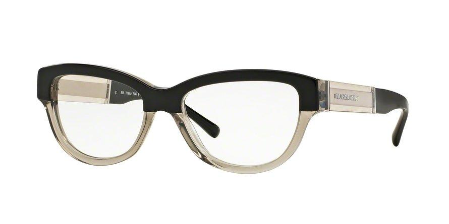 Burberry 0BE2208 Black Eyeglasses