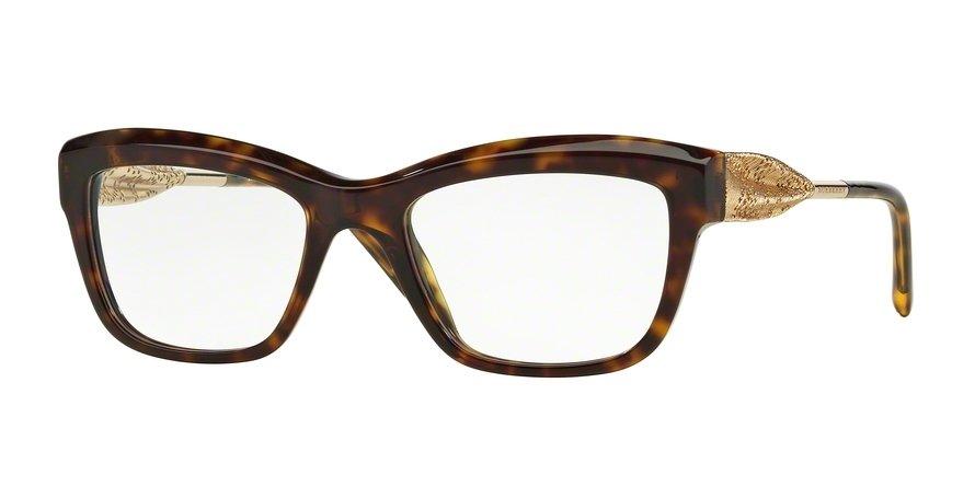 Burberry 0BE2211 Havana Eyeglasses