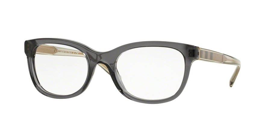 Burberry 0BE2213 Grey Eyeglasses