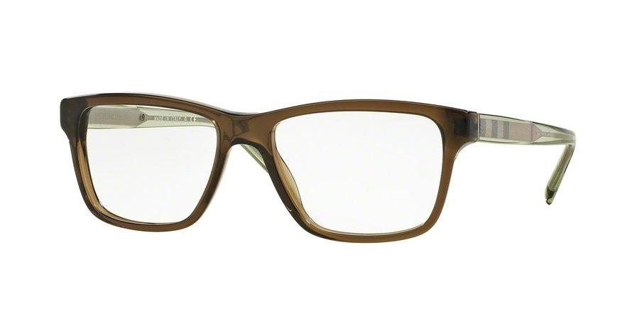 Burberry 0BE2214 Green Eyeglasses