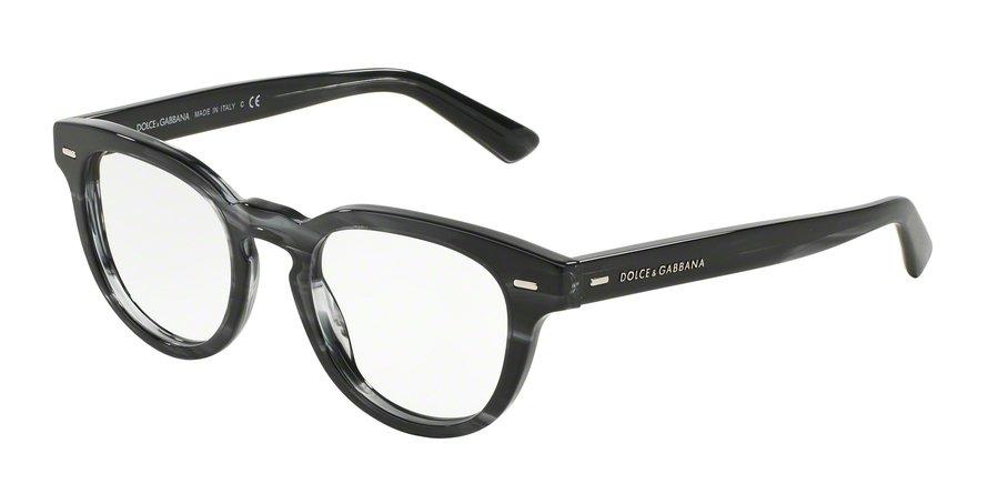 Dolce & Gabbana 0DG3225 Grey Eyeglasses